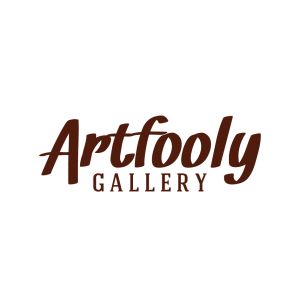 Artfooly_Logo_v3-01