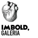 Imbold galeria