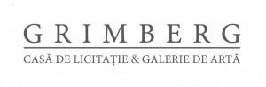 Logo GRIMBERG scurt