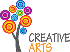 creative-arts-LOGO