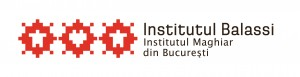 logo_INT_15