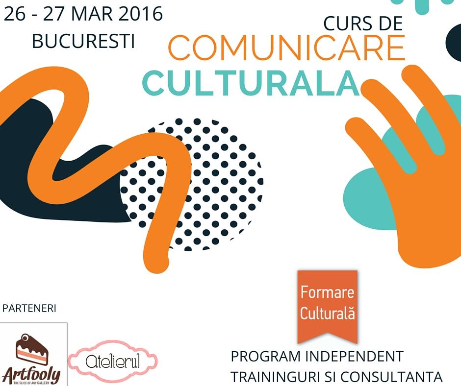 comm culturala_cu data si cu parteneri