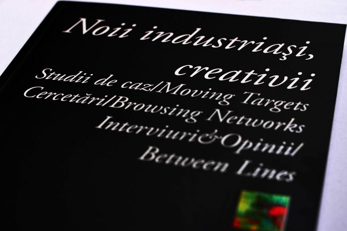 noii-industriasi-creativii_formare-culturala-2