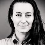Elena Paslaru