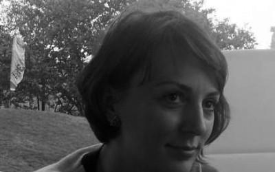 Minodora Cerin