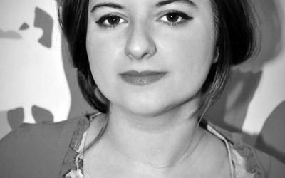 Mihaela Lucia Ion