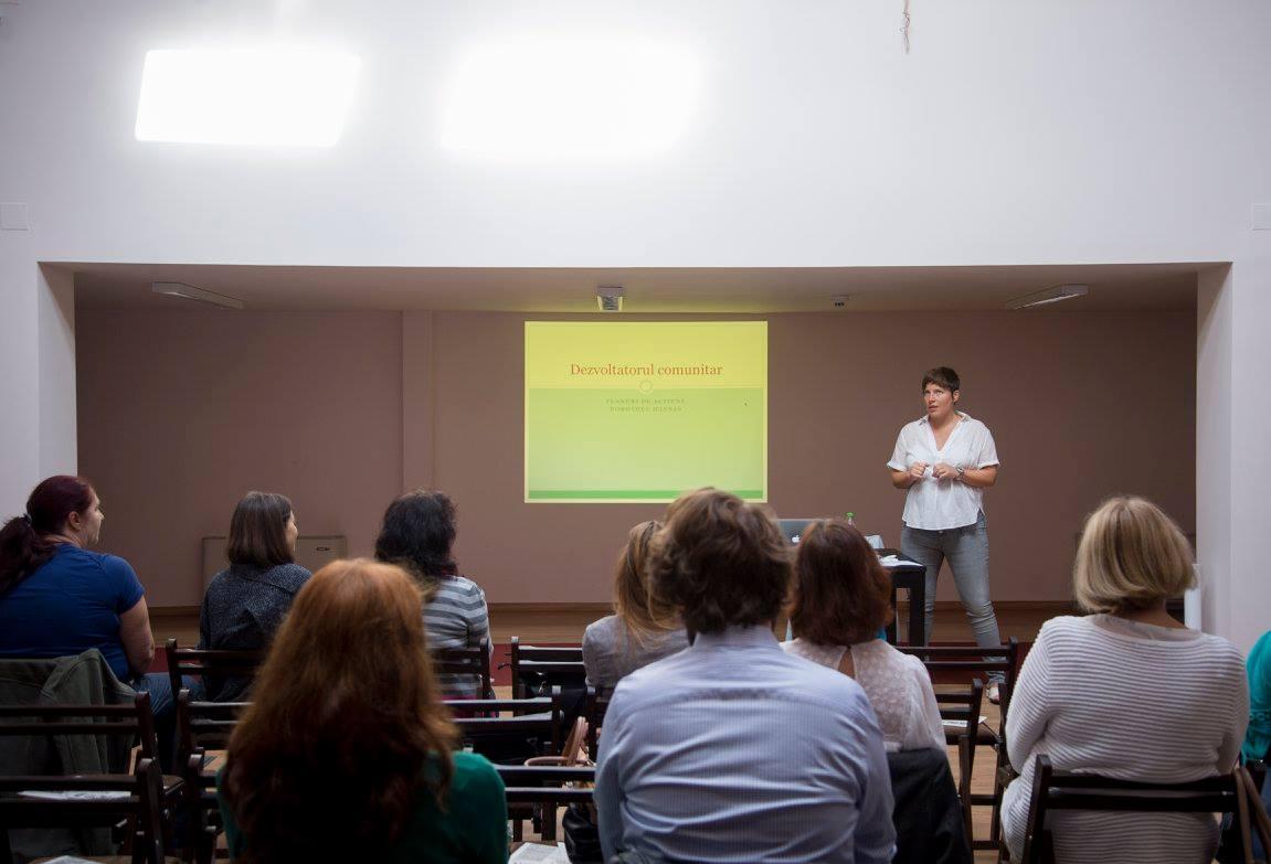 dezvoltator comunitar toamna 2017 (30)
