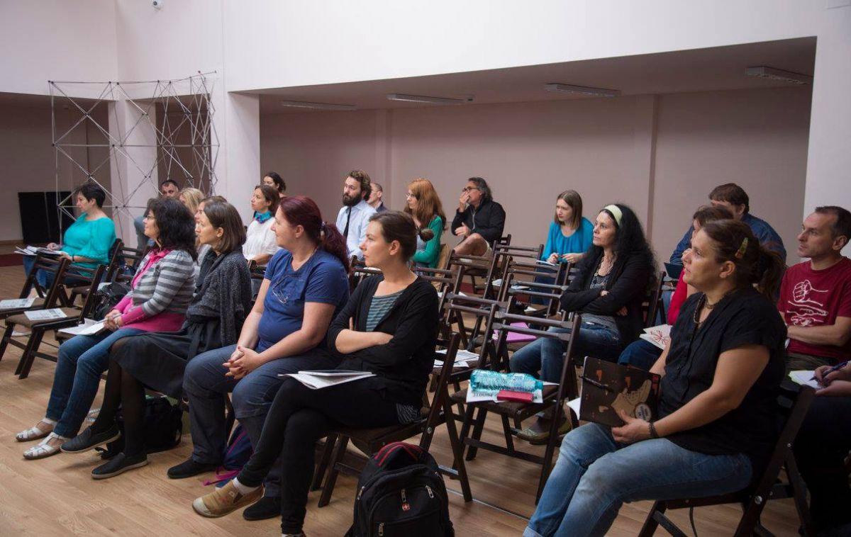 dezvoltator comunitar toamna 2017 (33)