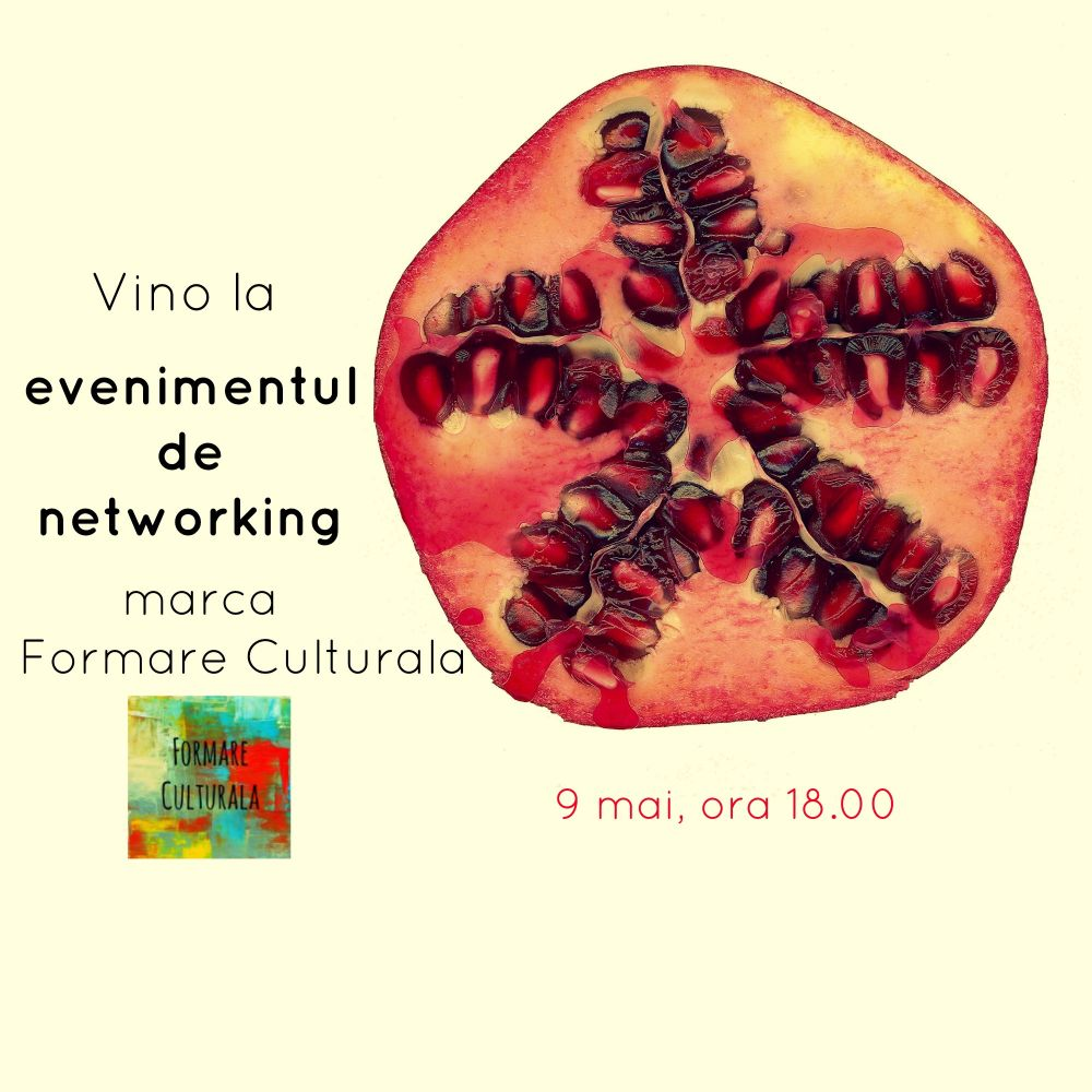 Networking_2014