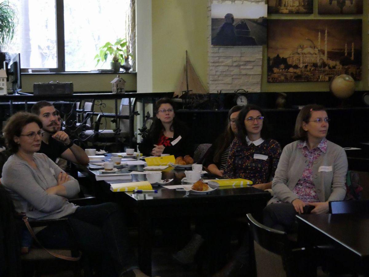 formare culturala 18 nov 2017 LM 072
