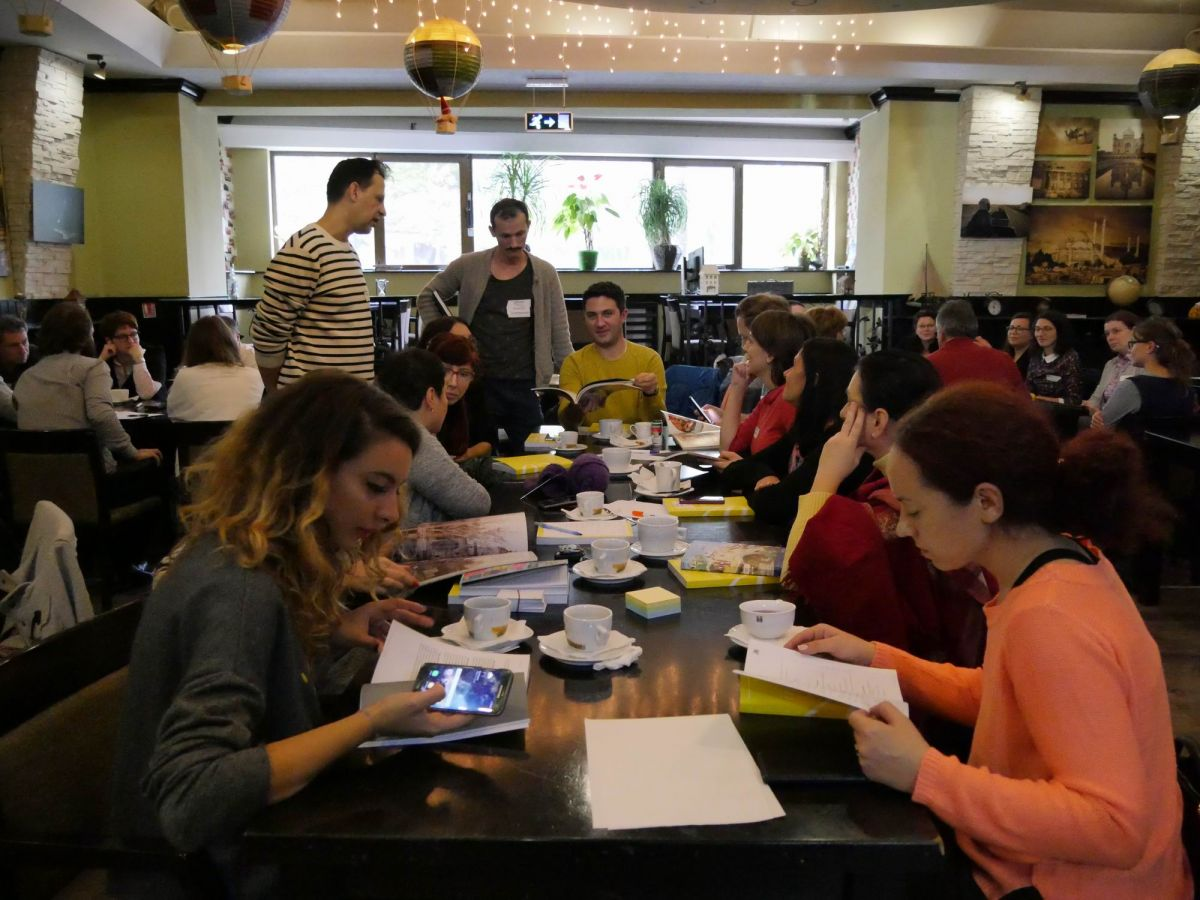 formare culturala 18 nov 2017 LM 112