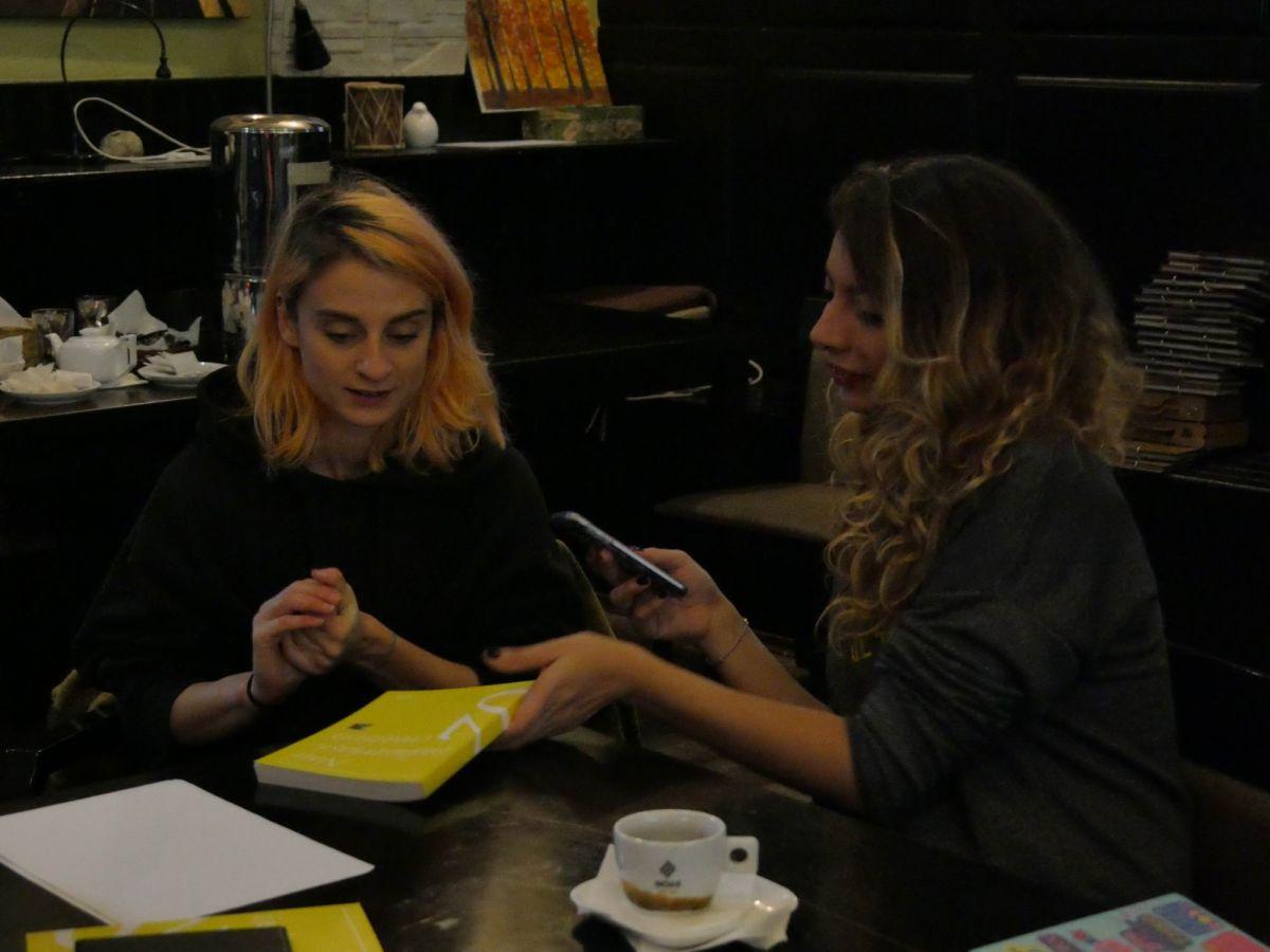 formare culturala 18 nov 2017 LM 121