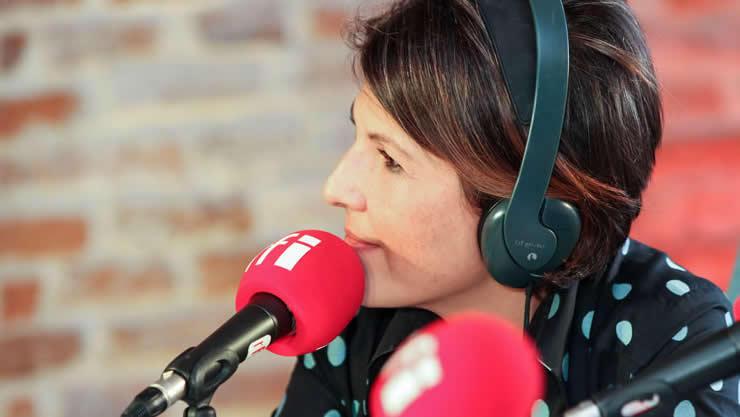 Despre Formare Culturală @RFI Romania