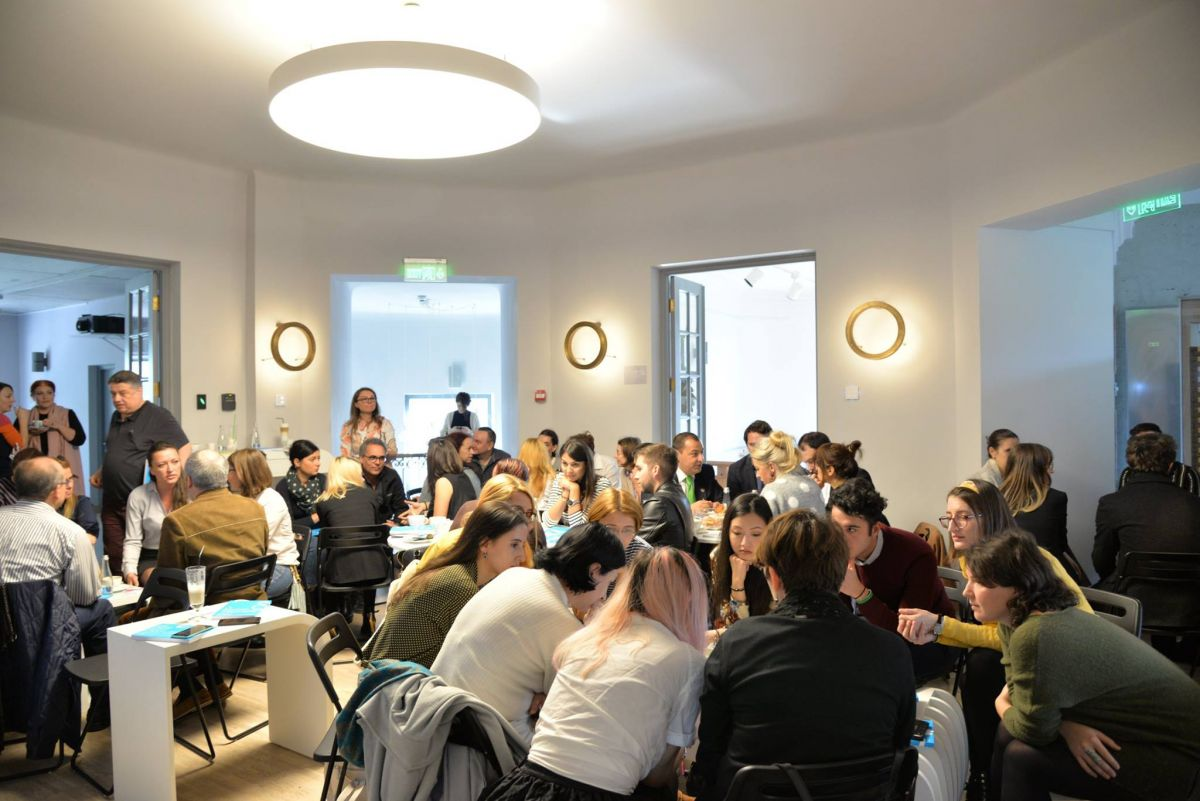 networking cultural 2018 (11)