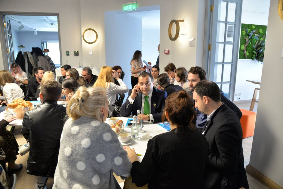 networking cultural 2018 (20)