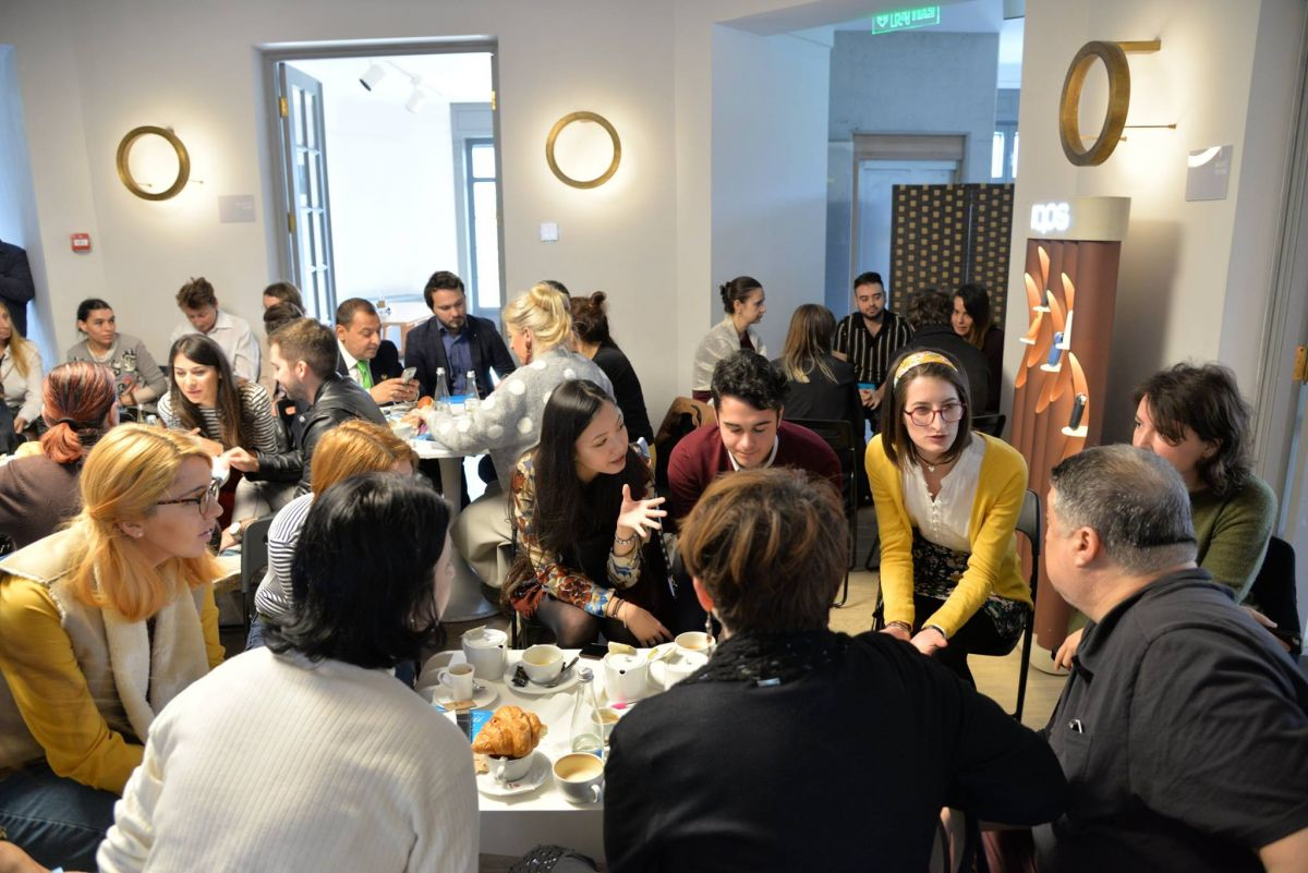 networking cultural 2018 (32)