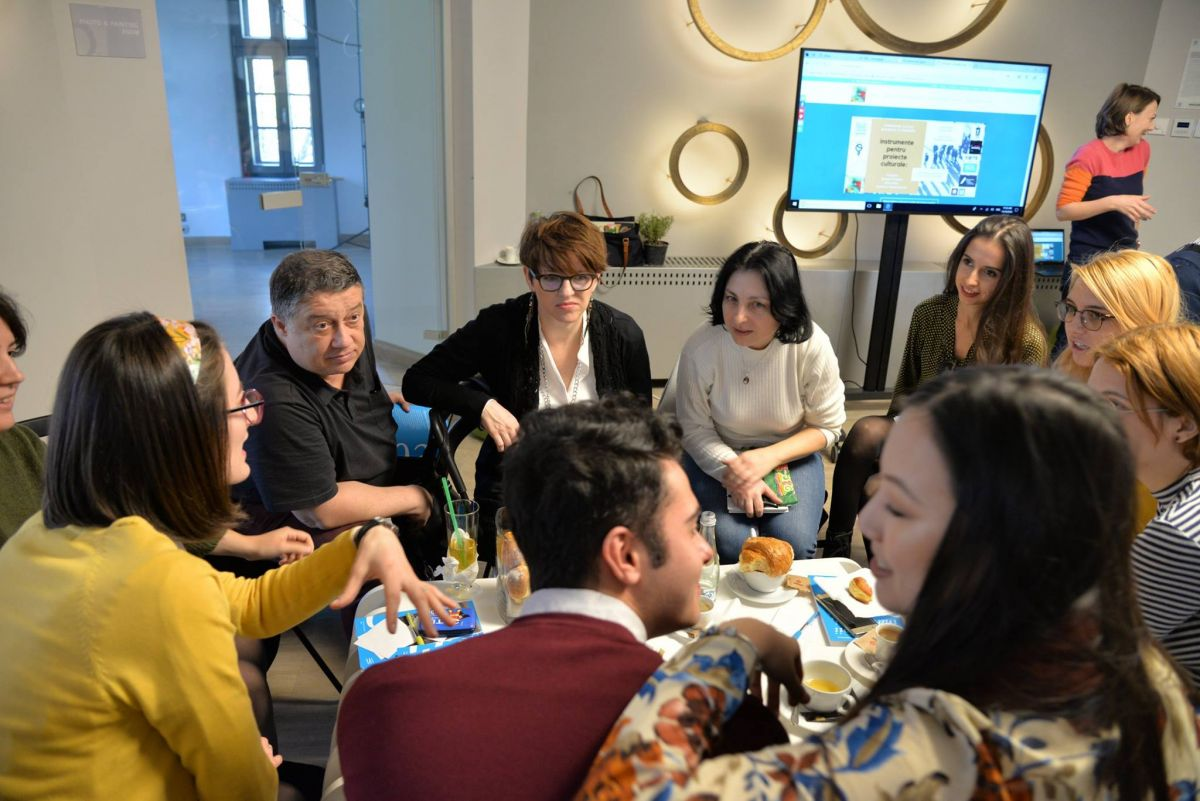 networking cultural 2018 (36)