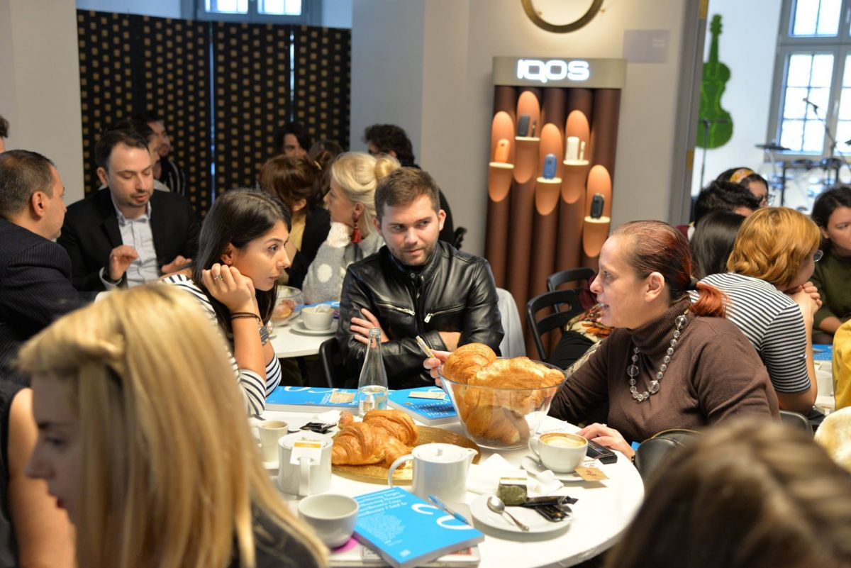 networking cultural 2018 (38)