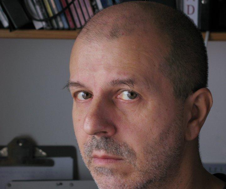Iosif Kiraly, fotograf – Profesii creative, atunci și acum