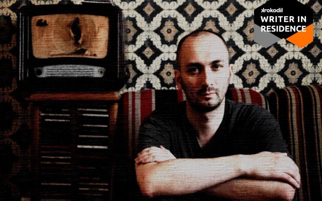 Jean-Lorin Sterian, manager cultural – Profesii creative, atunci și acum