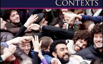 Management cultural / artistic în contexte internaționale, un studiu generos din 2017