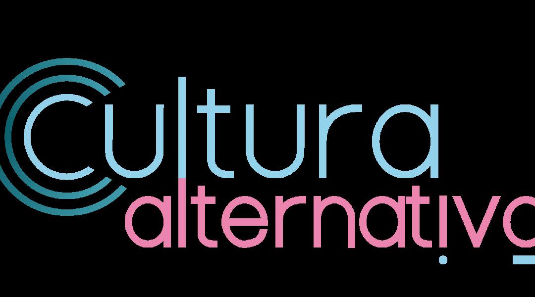 Sondaj pe bază de chestionar dedicat artiștilor și operatorilor culturali