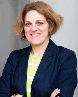 Tsveta Andreeva
