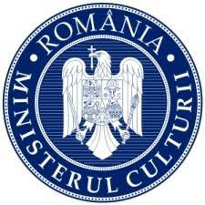 Strategia pentru cultură și patrimoniu național 2016-2022, neadoptată
