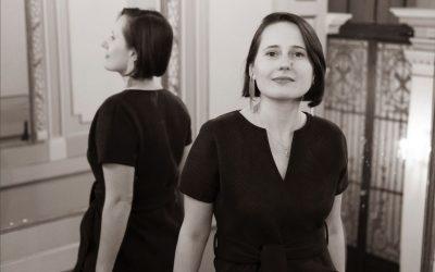 Mihaela Tăut