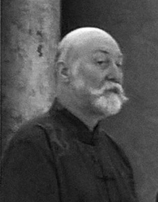 Adrian-Silvan Ionescu, critic de artă – profesii creative
