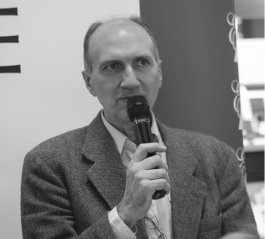 Ion Bogdan Lefter, critic și istoric literar – profesii creative