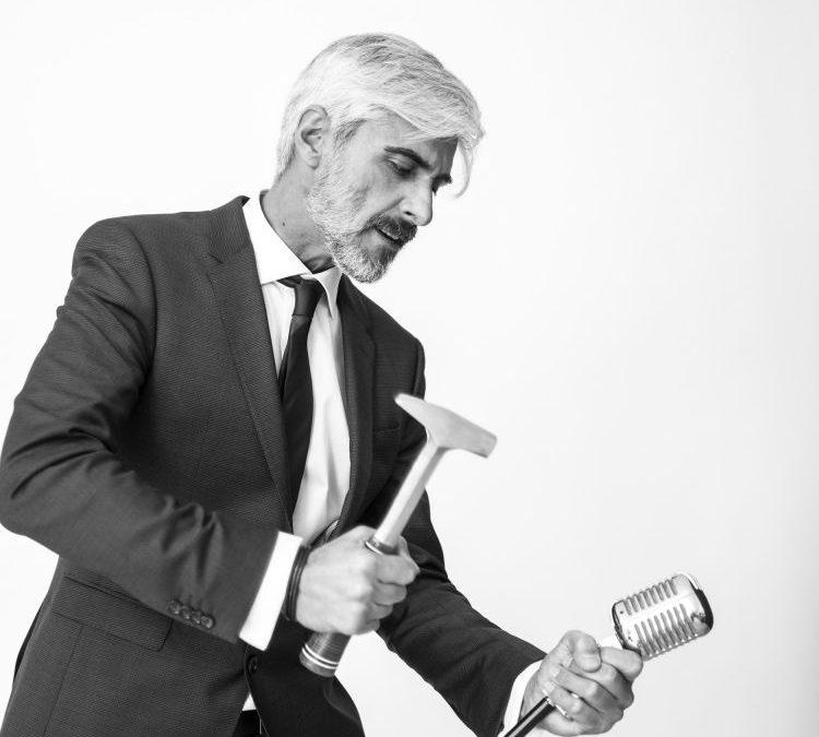Bogdan Șerban, producător muzical – profesii creative