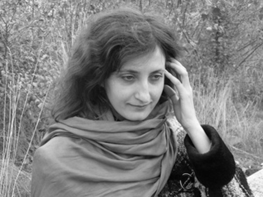 Liliana Corobca, scriitoare și cercetătoare-profesii creative