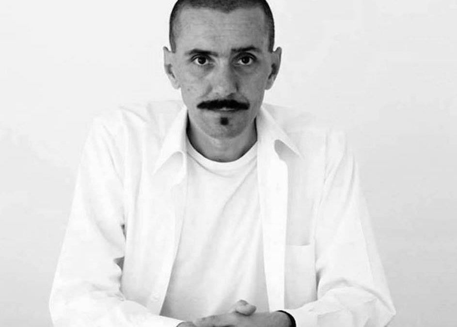 Gheorghe Preda, regizor de film – profesii creative