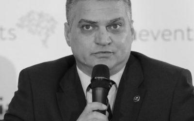 Doru Adrian Păunescu