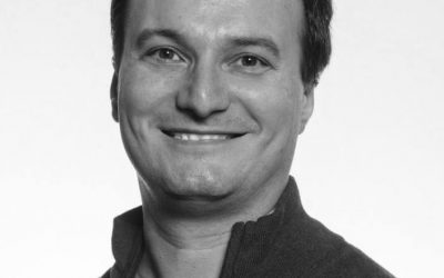George Hari Popescu
