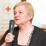 Christina Leucuța