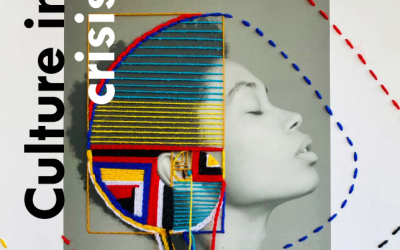 Cultura în criză – studiu UNESCO
